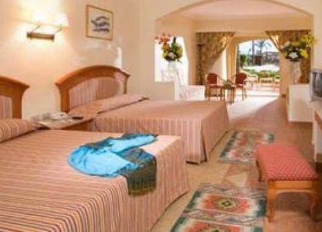 Hotelzimmer mit Fitness im Sharm Grand Plaza