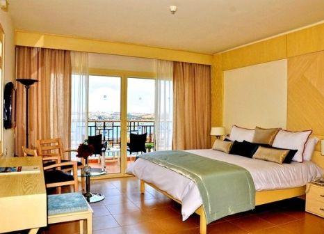 Hotelzimmer mit Kinderpool im Eden Rock Hotel