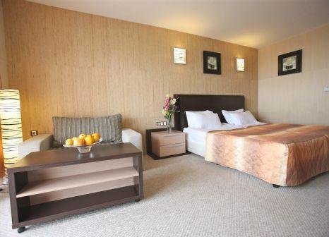 Hotelzimmer mit Wassersport im Marieta Palace