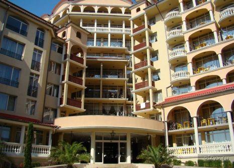 Hotel Atrium Beach günstig bei weg.de buchen - Bild von TROPO