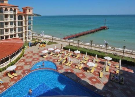 Hotel Atrium Beach 53 Bewertungen - Bild von TROPO