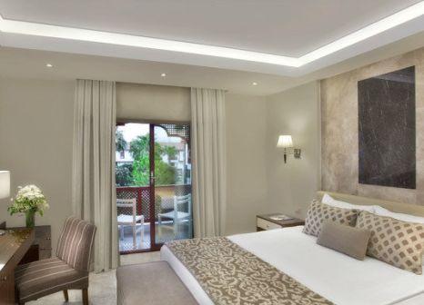 Hotelzimmer im Ali Bey Park Manavgat & Ali Bey Club Manavgat günstig bei weg.de