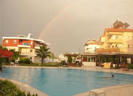 Hanay Suite Hotel 171 Bewertungen - Bild von TROPO