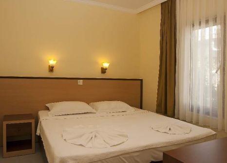Hotelzimmer mit Wassersport im Felice