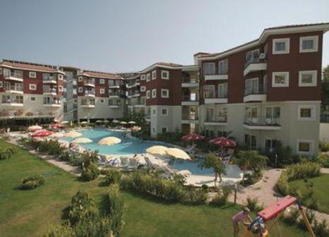 Hanay Suite Hotel 176 Bewertungen - Bild von TROPO