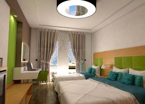 Hotelzimmer im Woxxie Resort & Spa günstig bei weg.de