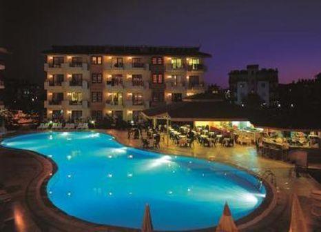 Lemas Suite Hotel by Kulabey 113 Bewertungen - Bild von TROPO