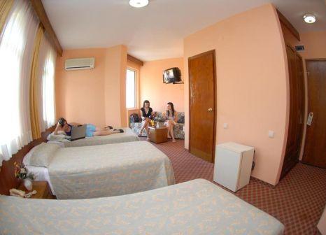 Hotelzimmer im Green Beyza günstig bei weg.de