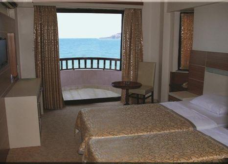 Hotel Mendos 115 Bewertungen - Bild von TROPO