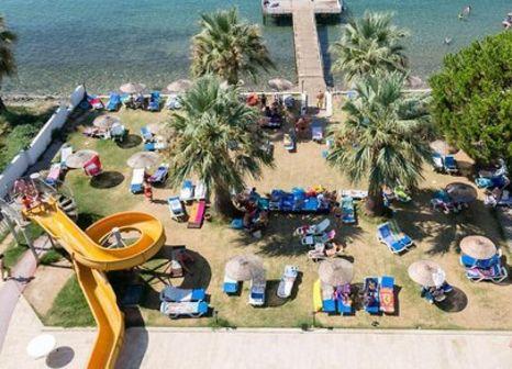 Nuova Beach Hotel 0 Bewertungen - Bild von TROPO