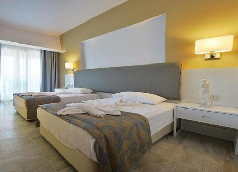 Hotelzimmer mit Wassersport im Maris Beach