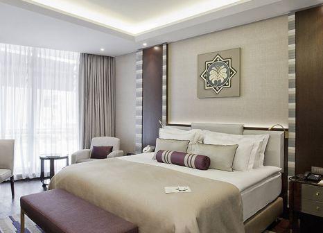 Hotel Barceló Istanbul günstig bei weg.de buchen - Bild von TROPO