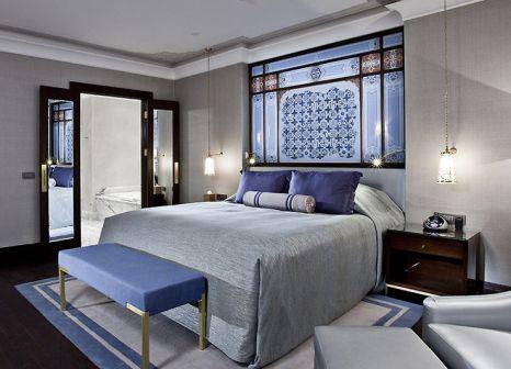 Hotel Barceló Istanbul 2 Bewertungen - Bild von TROPO