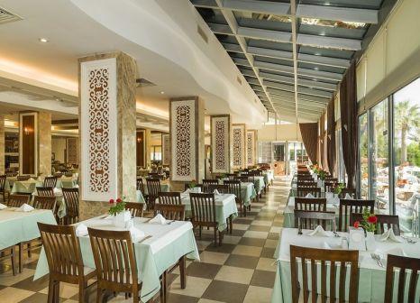 Hane Hotel 517 Bewertungen - Bild von TROPO