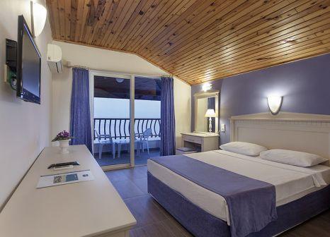 Hotelzimmer im Club Turtas Beach Hotel günstig bei weg.de