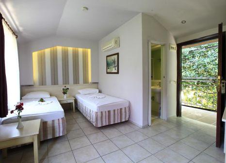 Hotelzimmer im Leda Beach Hotel günstig bei weg.de
