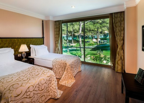 Hotelzimmer im Avantgarde Hotel & Resort günstig bei weg.de