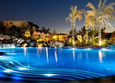 Avantgarde Hotel & Resort 39 Bewertungen - Bild von TROPO