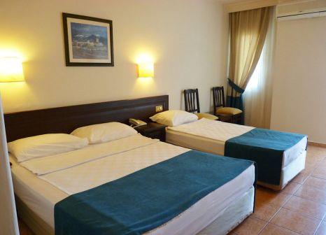 Hotelzimmer mit Fitness im Hotel Mirador Resort & Spa