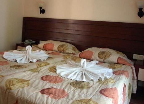 Hotelzimmer im Lemas Suite Hotel by Kulabey günstig bei weg.de