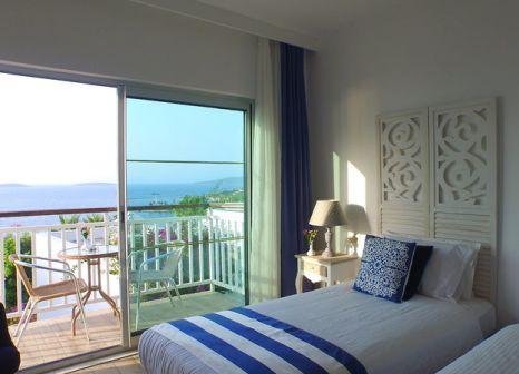 Hotelzimmer im Blue Dreams Resort & Spa günstig bei weg.de