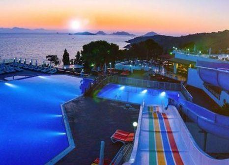 Hotel Woxxie Resort & Spa 26 Bewertungen - Bild von TROPO