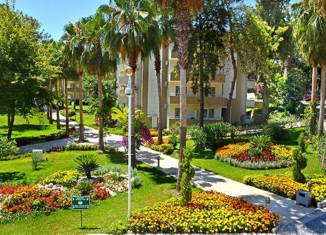 Club Hotel Sidelya 717 Bewertungen - Bild von TROPO