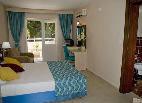 Hotelzimmer im Club Hotel Sidelya günstig bei weg.de