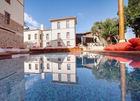 Hotel Puding Marina Residence 83 Bewertungen - Bild von TROPO