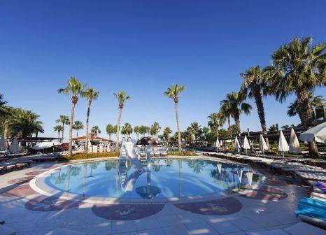 Hotel Club Tuana Fethiye 76 Bewertungen - Bild von TROPO