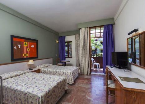 Hotelzimmer im Club Tuana Fethiye günstig bei weg.de