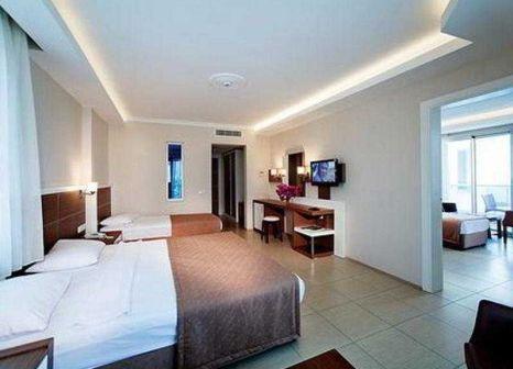 Hotel Venessa Beach 88 Bewertungen - Bild von TROPO