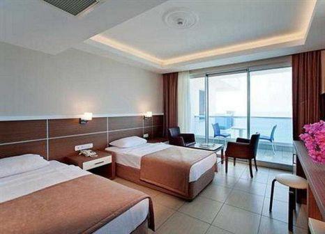 Hotelzimmer mit Fitness im Venessa Beach
