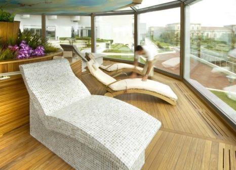 Hotel Intercontinental Istanbul 1 Bewertungen - Bild von TROPO