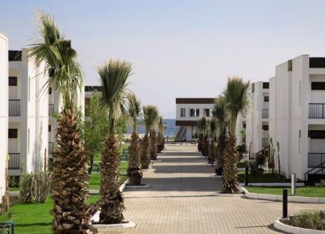 Hotel LABRANDA Lebedos Princess in Türkische Ägäisregion - Bild von TROPO