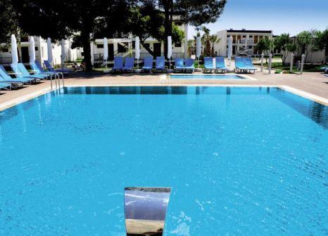 Hotel LABRANDA Lebedos Princess 212 Bewertungen - Bild von TROPO