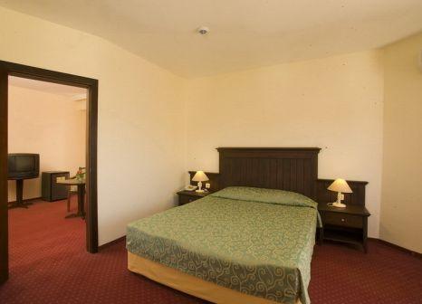 Hotelzimmer mit Wassersport im Palme D'or