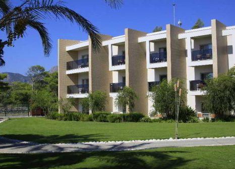 Hotel TUI Family Life Tropical 22 Bewertungen - Bild von TROPO