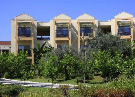 Hotel TUI Family Life Tropical günstig bei weg.de buchen - Bild von TROPO