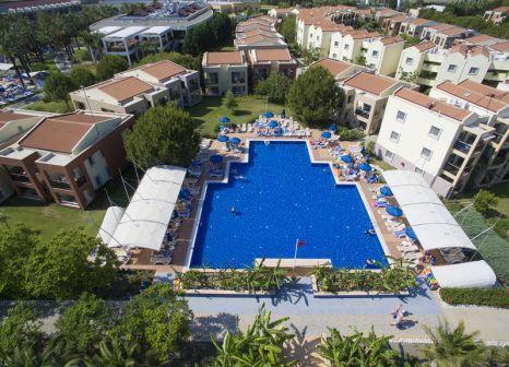Hotel TUI Family Life Tropical in Türkische Ägäisregion - Bild von TROPO