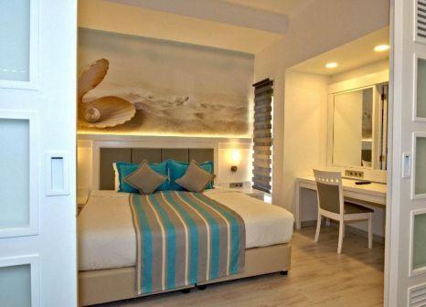 Hotelzimmer im TUI Family Life Tropical günstig bei weg.de
