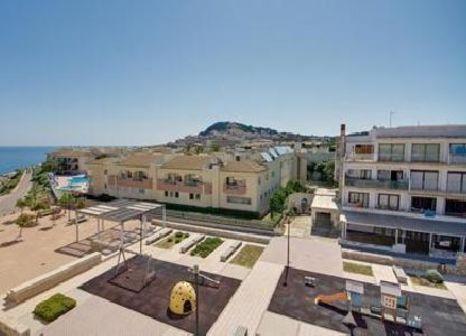 allsun Hotel Lux de Mar in Mallorca - Bild von TROPO