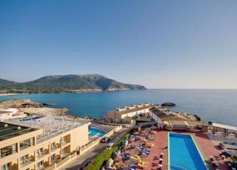 allsun Hotel Lux de Mar 604 Bewertungen - Bild von TROPO