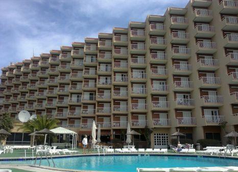 Hotel Don Bigote günstig bei weg.de buchen - Bild von TROPO