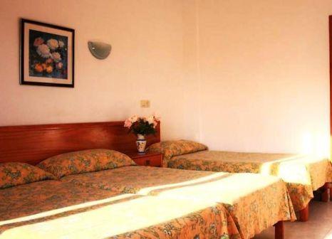 Hotelzimmer mit Reiten im Alcina
