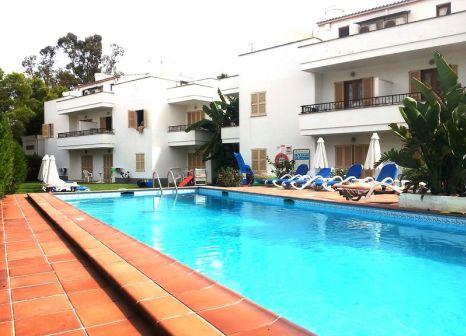 Hotel Apartamentos Venecia günstig bei weg.de buchen - Bild von TROPO