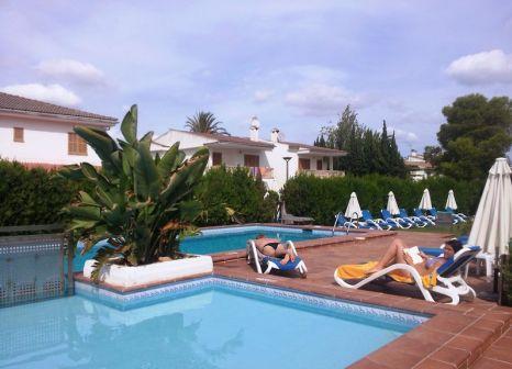 Hotel Apartamentos Venecia in Mallorca - Bild von TROPO