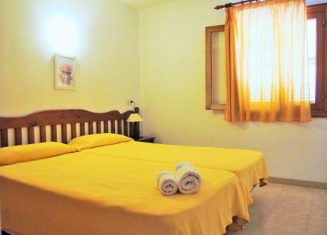 Hotelzimmer im Apartamentos Venecia günstig bei weg.de
