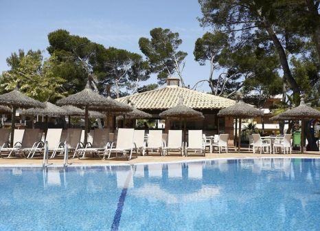 Hotel Grupotel Montecarlo 391 Bewertungen - Bild von TROPO