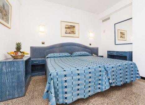 Hotelzimmer mit Mountainbike im Globales Condes de Alcúdia